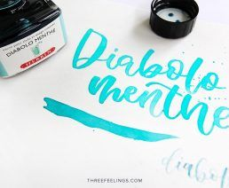 04-tinta-herbin-Diabolo-menthe-threefeelings