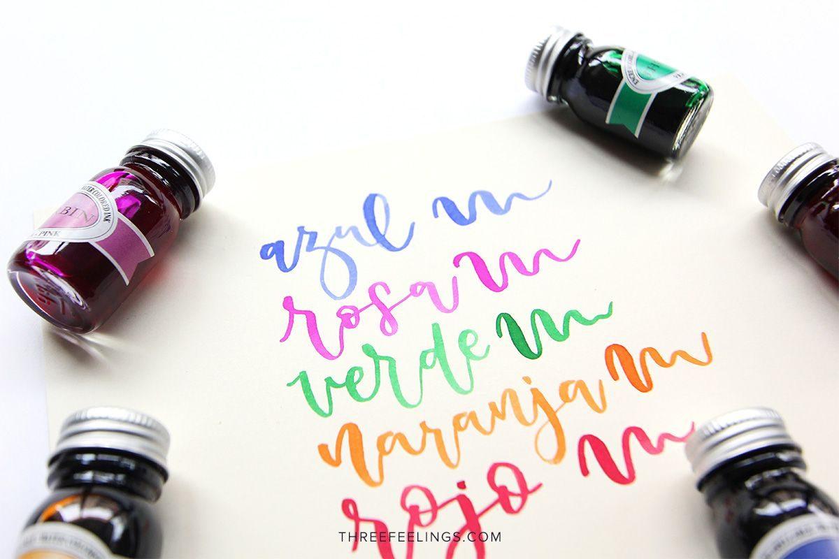 05-jherbin-tintas-colores-primarios-lettering-threefeelings