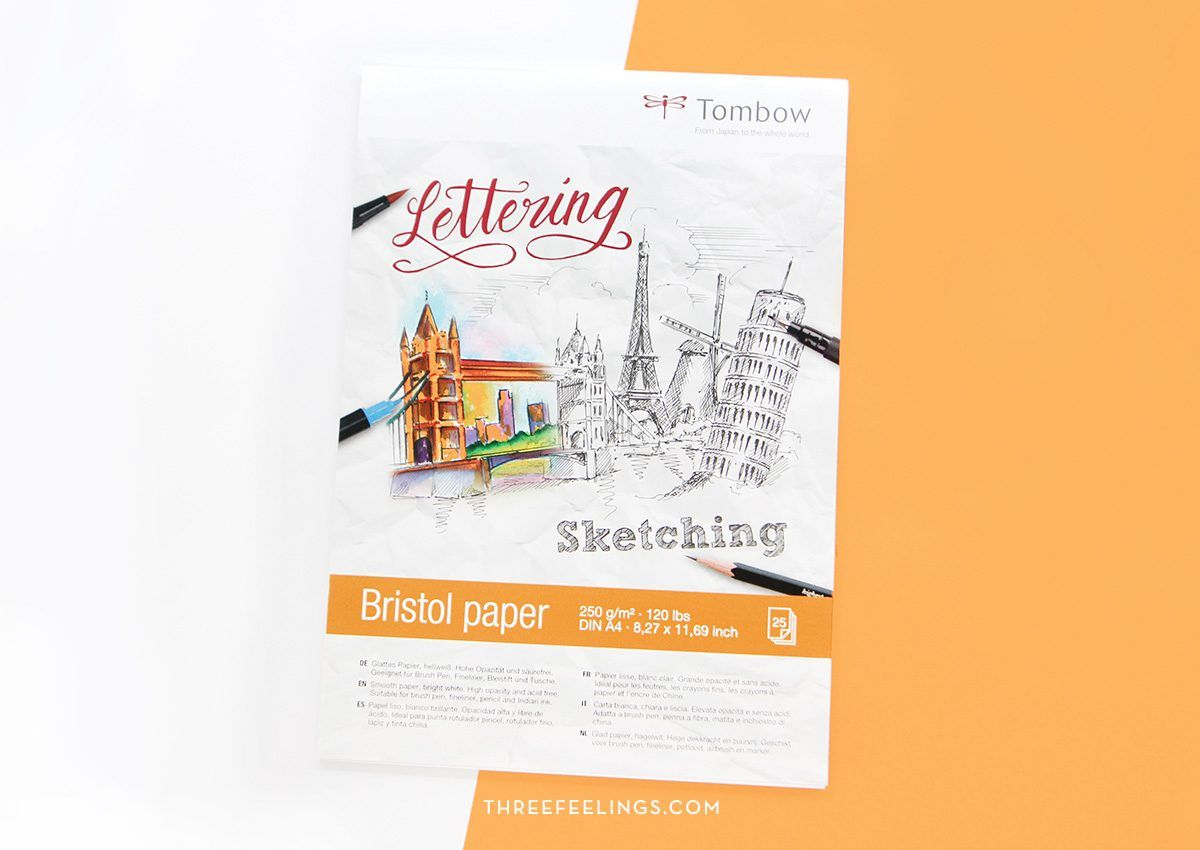 05-papel-bloc-rotuladores-tombow-lettering-bristol