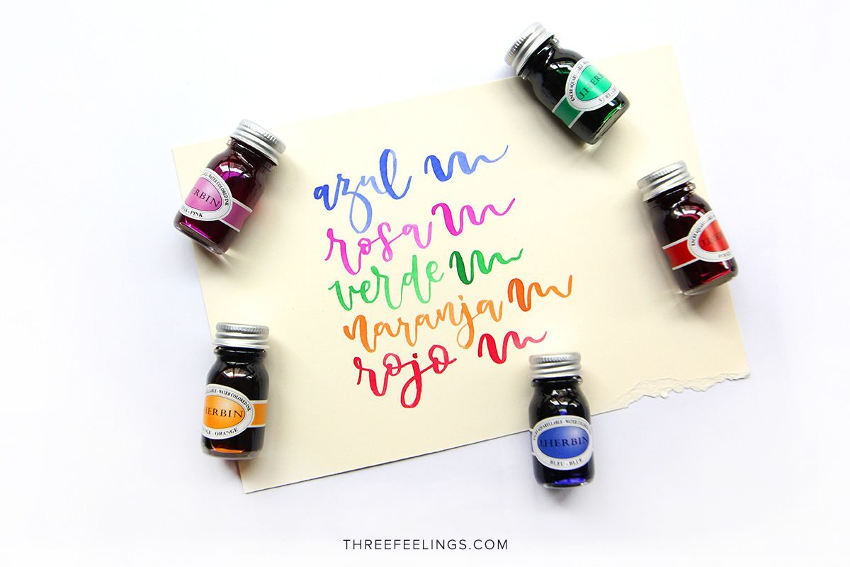 06-jherbin-tintas-colores-primarios-lettering-threefeelings