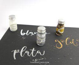 07-jherbin-tintas-metalizadas-oro-plata-lettering-threefeelings
