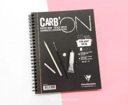 01-papel-negro-boceto-lettering-conanillas-a4-a5