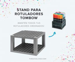02-Stand-96-rotuladores-tombow