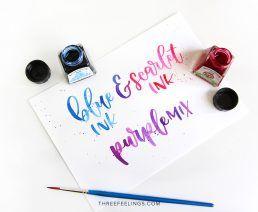 02-tintas-azul-escarlata-winsor-newton-lettering-threefeeelings