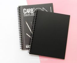 03-papel-negro-boceto-lettering-conanillas-a4-a5