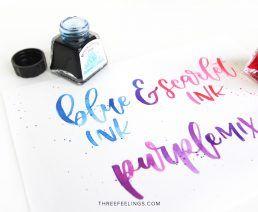 05-tintas-azul-escarlata-winsor-newton-lettering-threefeeelings
