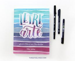 1-pack-libro-letrearte-threefeelings-tombow-escribe-bonito