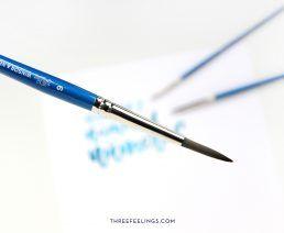 1-pincel-caligrafia-lettering-sintetico-cotman-winsornewton-threefeelings