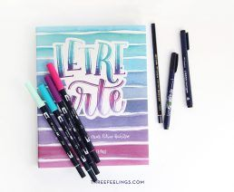 17-pack-libro-letrearte-threefeelings-tombow-escribe-bonito