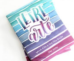 2-pack-libro-letrearte-threefeelings-tombow-escribe-bonito