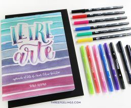 34-pack-libro-letrearte-threefeelings-tombow-escribe-bonito