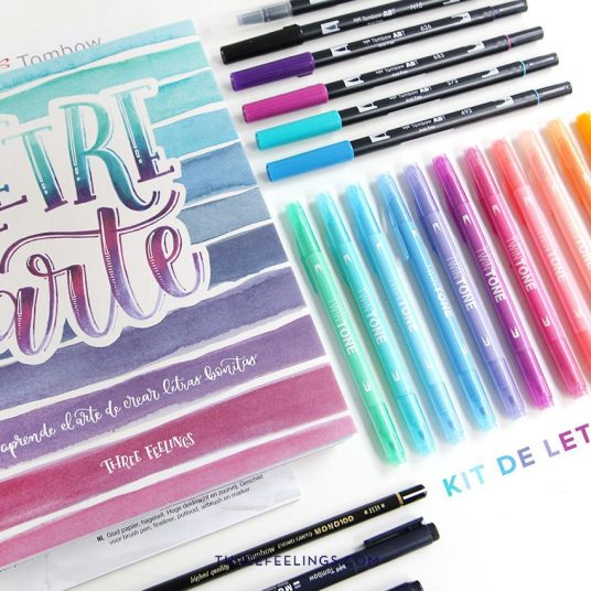 37-pack-libro-letrearte-threefeelings-tombow-escribe-bonito