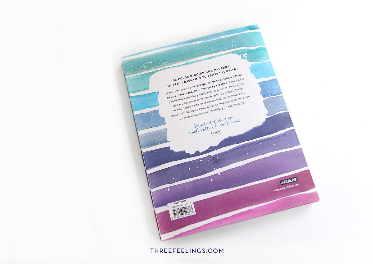 5-pack-libro-letrearte-threefeelings-tombow-escribe-bonito