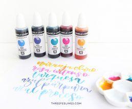 6-acuarela-liquida-caligrafia-lettering-vallejo-threefeelings