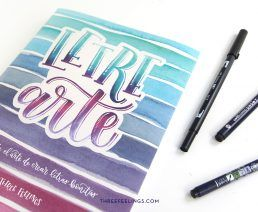 7-pack-libro-letrearte-threefeelings-tombow-escribe-bonito