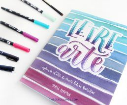 9-pack-libro-letrearte-threefeelings-tombow-escribe-bonito