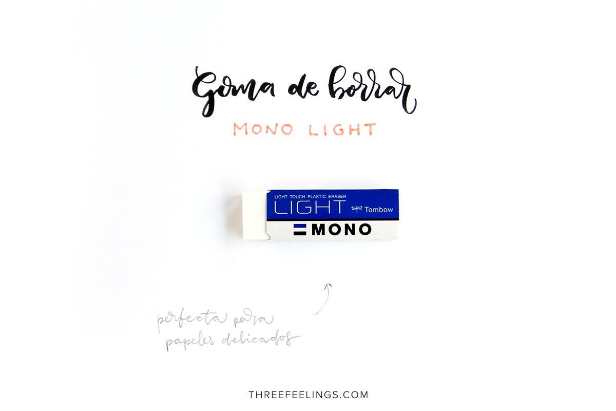 goma-borrar-mono-light-tombow-threefeelings-01