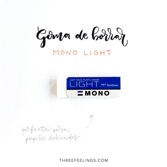 goma-borrar-mono-light-tombow-threefeelings-01