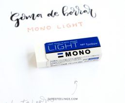 goma-borrar-mono-light-tombow-threefeelings-02