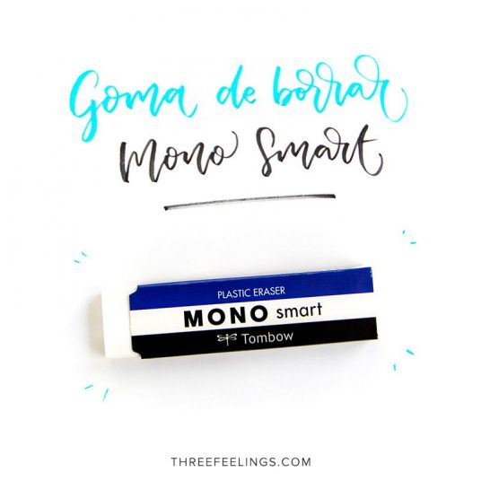 goma-borrar-mono-smart-threefeelings-01