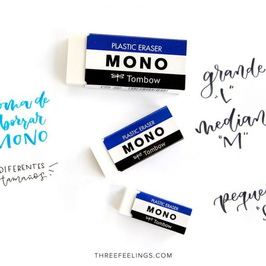 goma-borrar-mono-tombow-threefeelings-01
