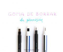 goma-borrar-precision-tombow-threefelings-01