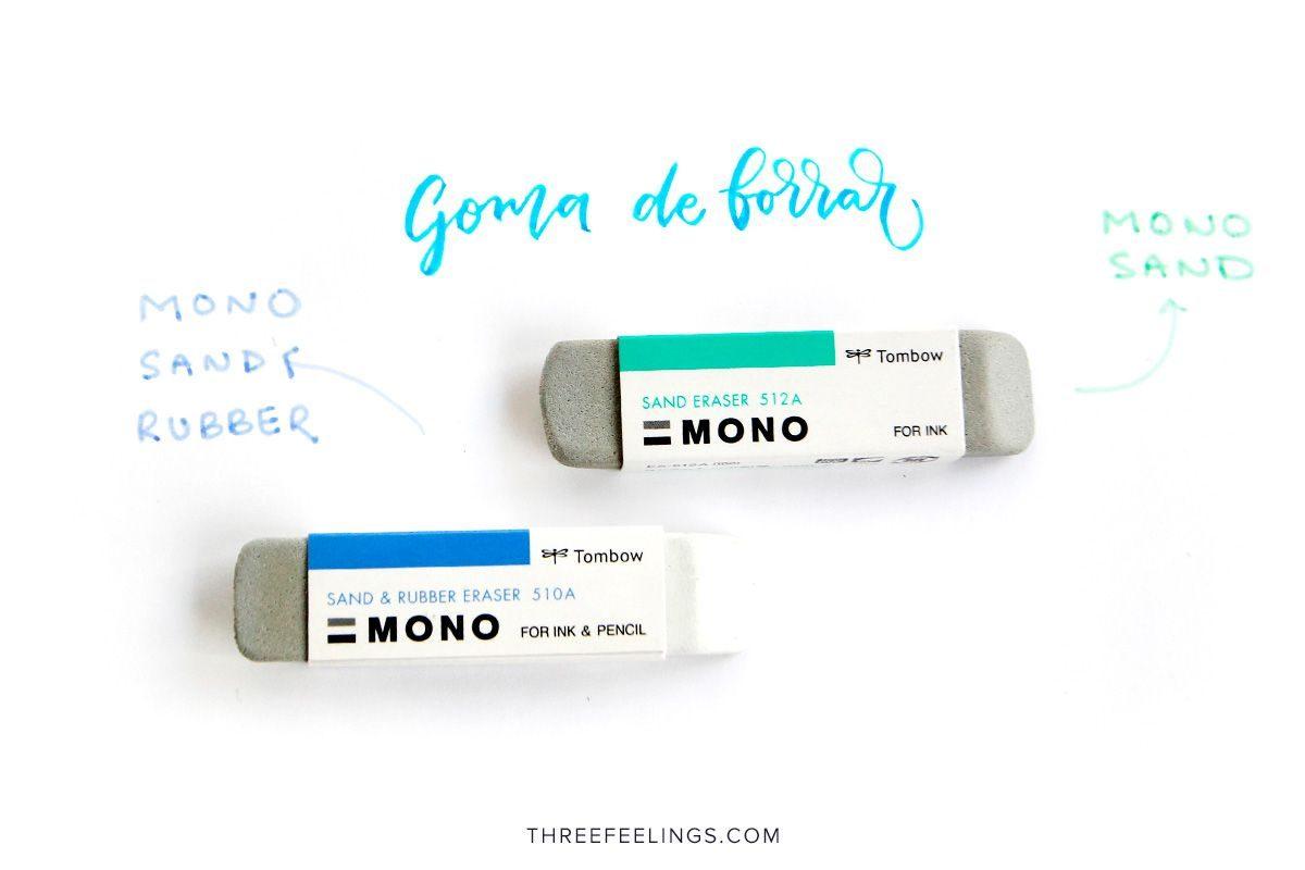 goma-borrar-sand-eraser-tombow-threefeelings-02