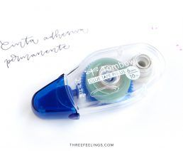 cinta-adhesiva-permanente-tombow-threefeelings-02