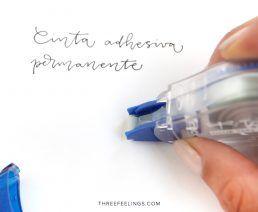 cinta-adhesiva-permanente-tombow-threefeelings-06