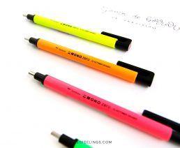 goma-borrar-precision-fluor-threefelings-02