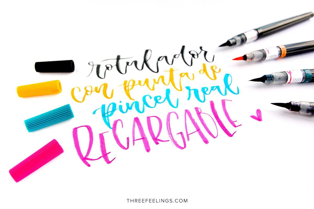 pincel-real-recargable-pentel-lettering-01