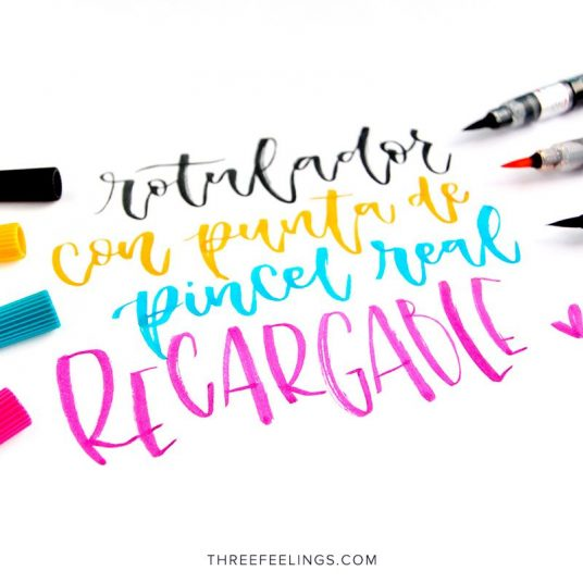 pincel-real-recargable-pentel-lettering-01