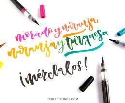 pincel-real-recargable-pentel-lettering-02