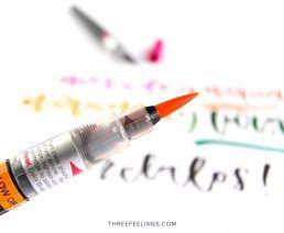 pincel-real-recargable-pentel-lettering-03