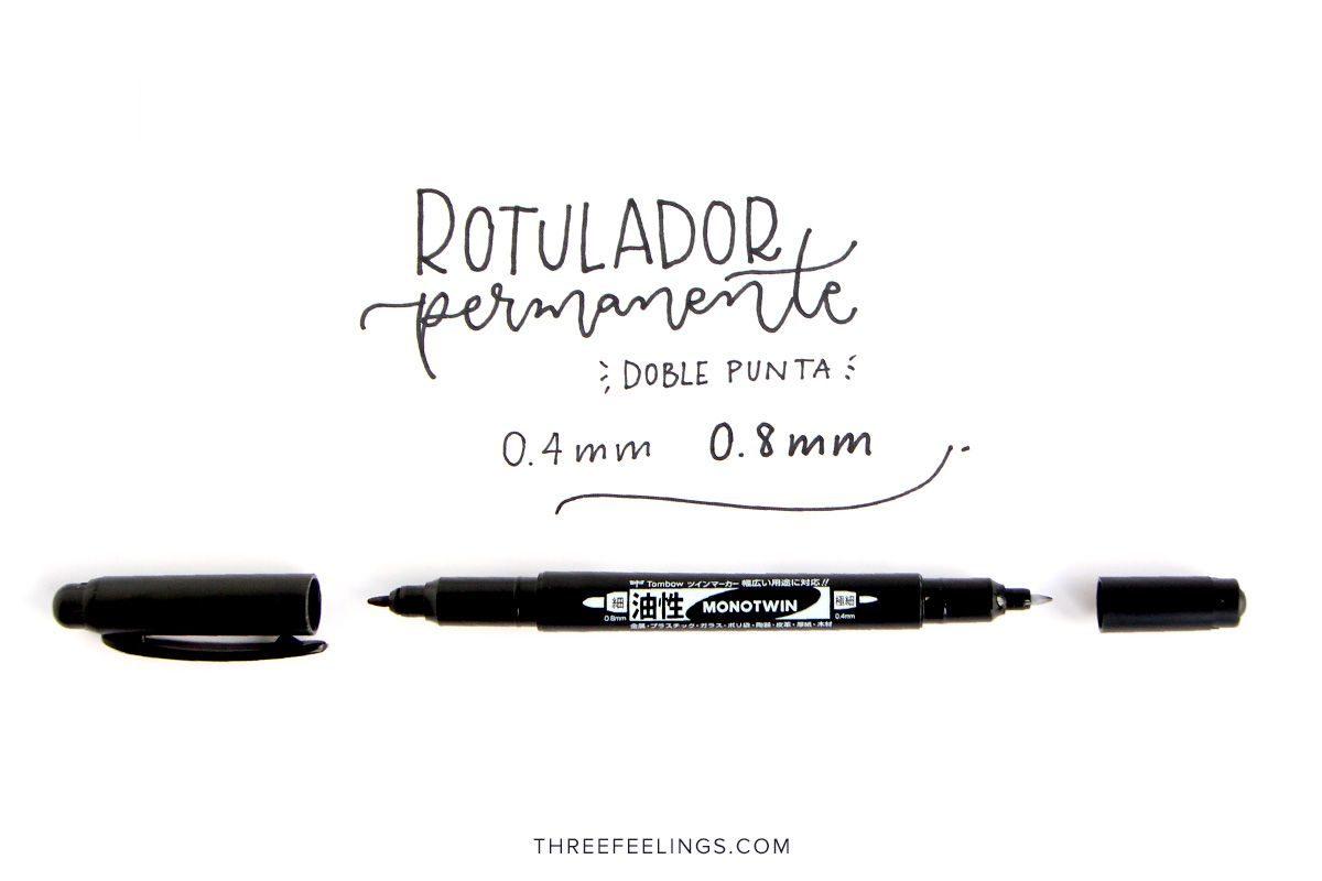 rotulador-permanente-tombow-monotwin-01