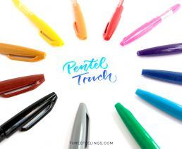 rotulador-punta-pincel-pentel-touch-lettering-threefeelings-02
