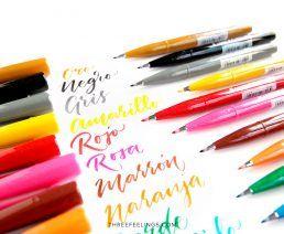 rotulador-punta-pincel-pentel-touch-lettering-threefeelings-05