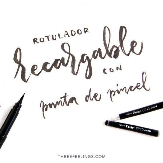 rotulador-recargable-pentel-lettering-01