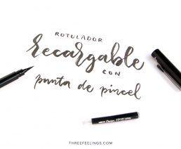 rotulador-recargable-pentel-lettering-03