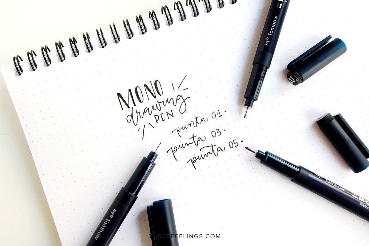 01-mono-drawing-pen-lettering-escribe-bonito