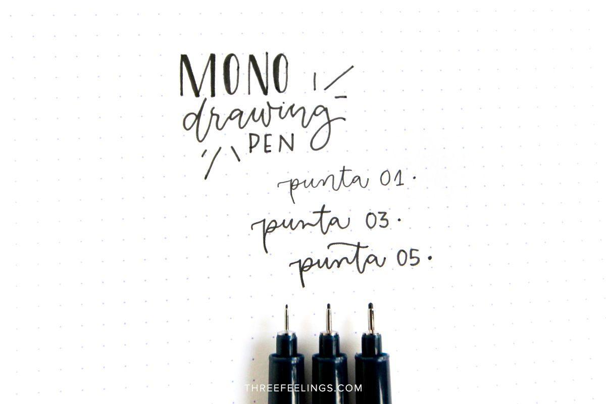 02-mono-drawing-pen-lettering-escribe-bonito