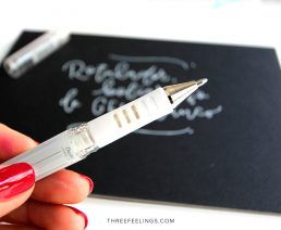 02-rotulador-boligrafo-gel-pentel-blanco-lettering-escribe-bonito