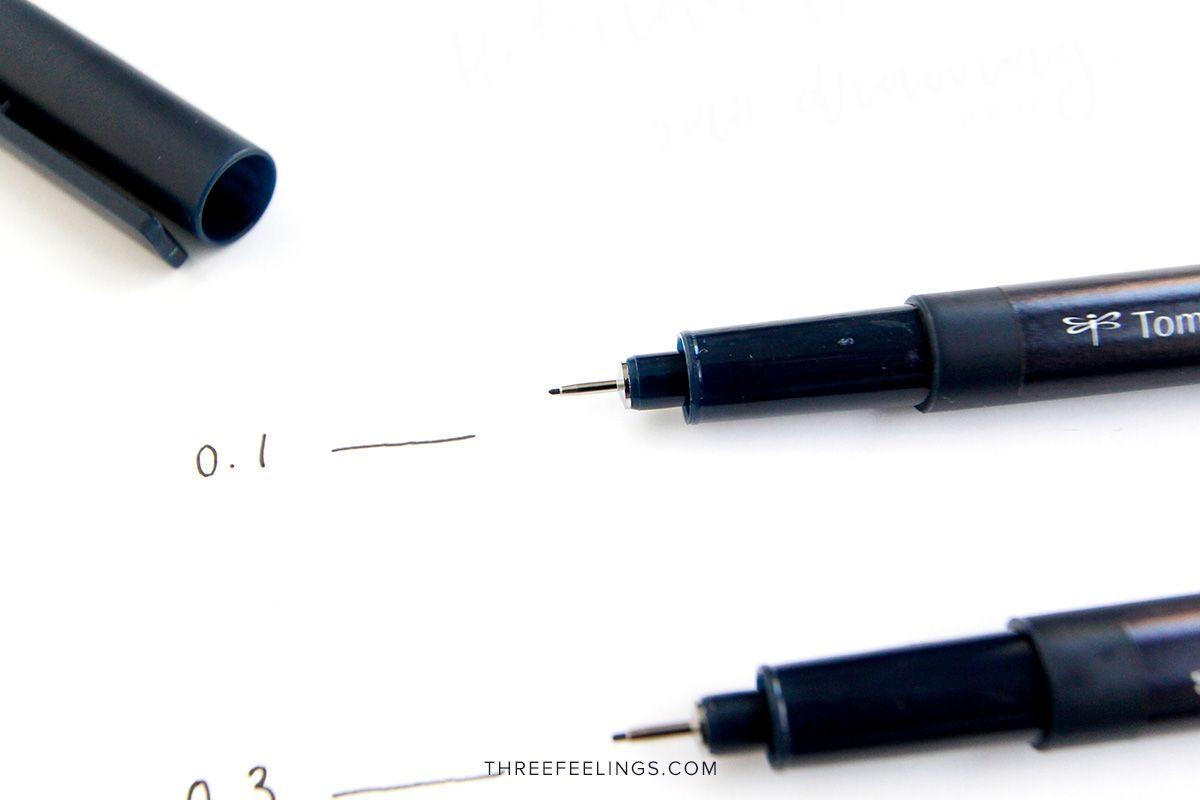 03-mono-drawing-pen-lettering-escribe-bonito