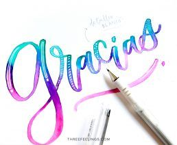 03-rotulador-boligrafo-gel-pentel-blanco-lettering-escribe-bonito