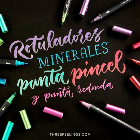 pack-rotuladores-minerales-lettering-threefeelings-01