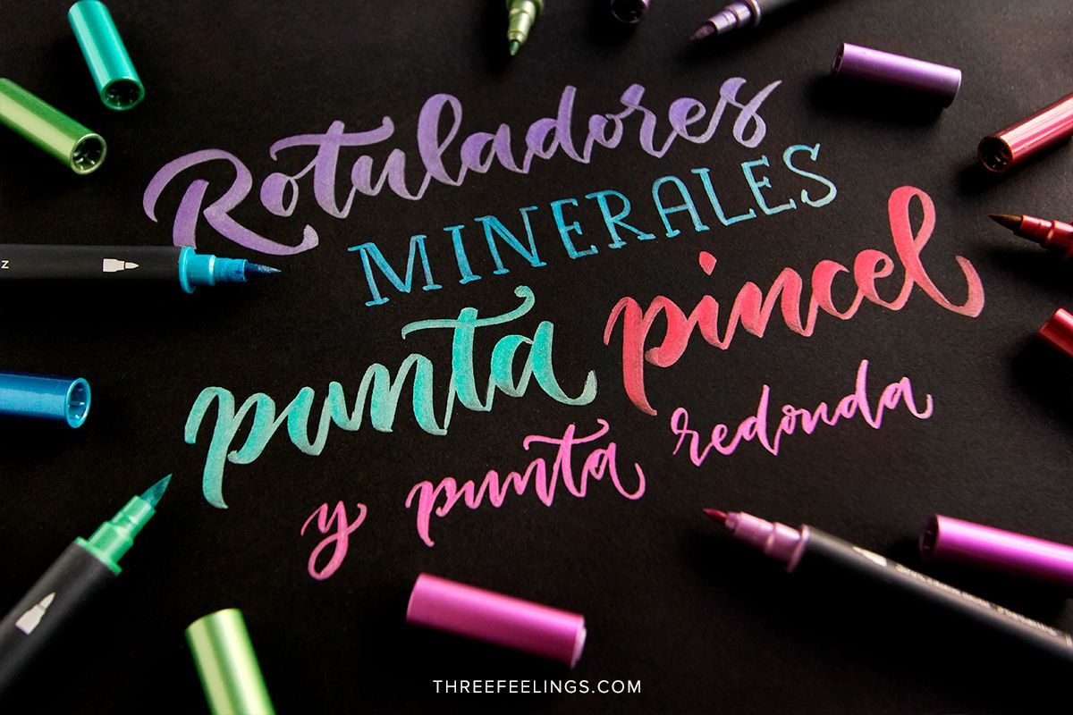 pack-rotuladores-minerales-lettering-threefeelings-02