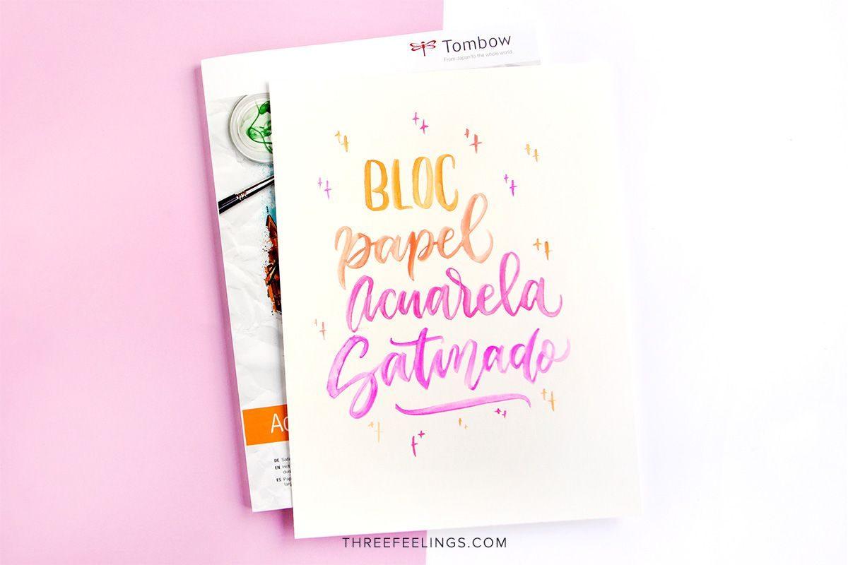 papel-acuarela-tombow-threefeelings-01