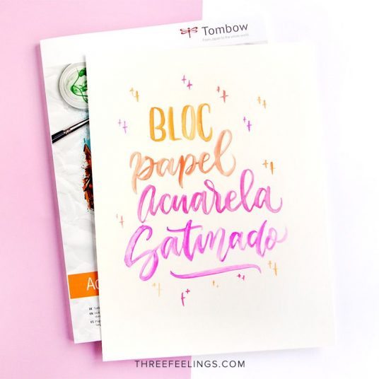 papel-acuarela-tombow-threefeelings-01