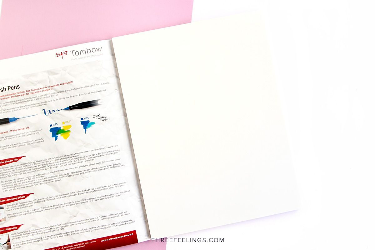 papel-acuarela-tombow-threefeelings-05