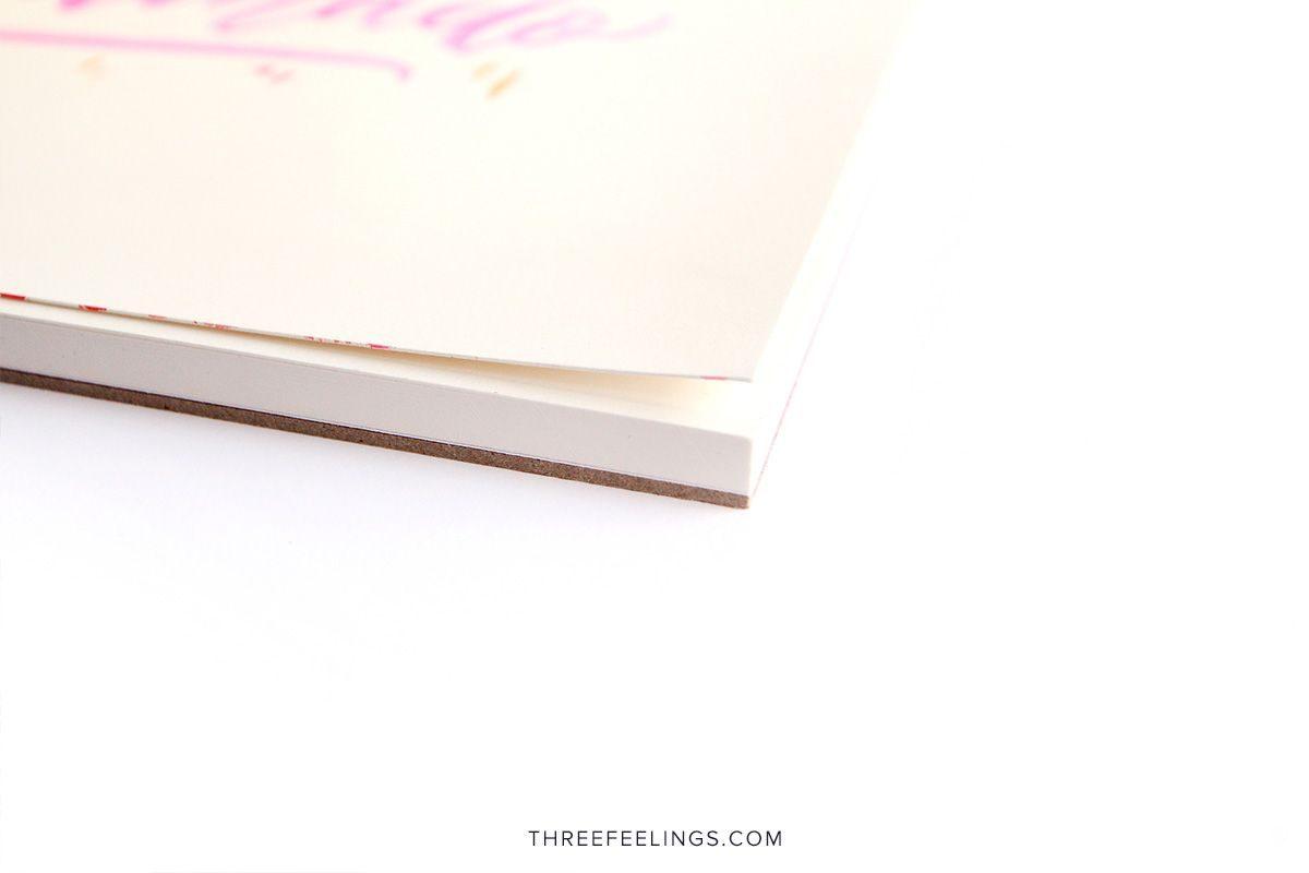 papel-acuarela-tombow-threefeelings-06